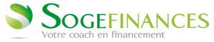 SogeFinances